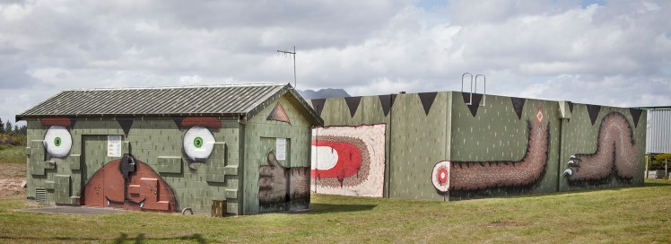 Graffiato- street art.jpg