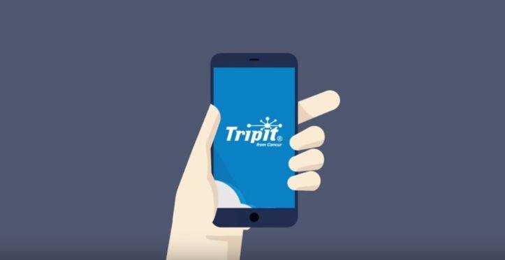 tripit2