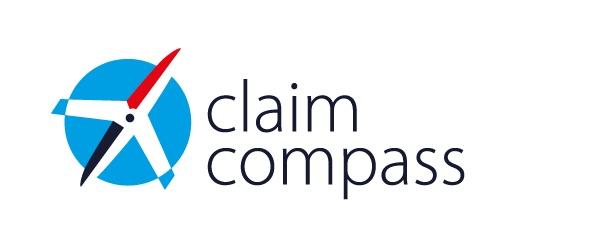 claimcompas logo