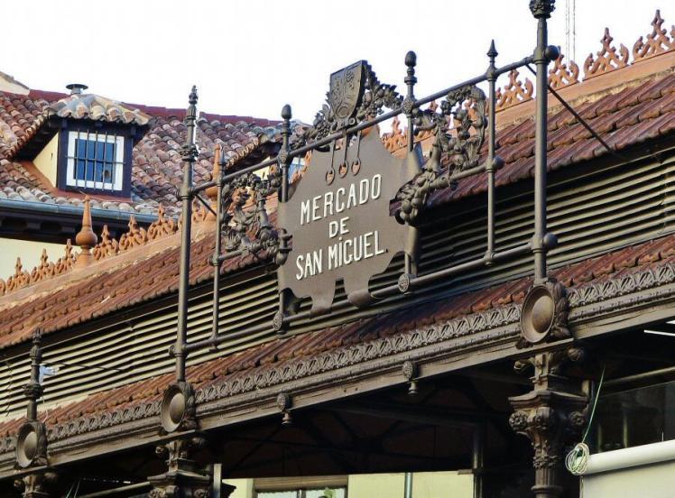 Mercado-San-Miguel.jpg