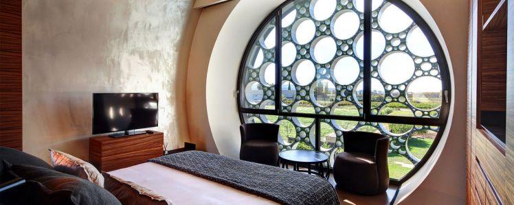 hotel-mastinell-room-suite-rooms-cava-amp-hotel-mastinell_05