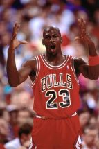 25 Greatest Shooting Guards
