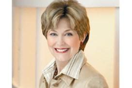Jane Pauley on Encore Careers