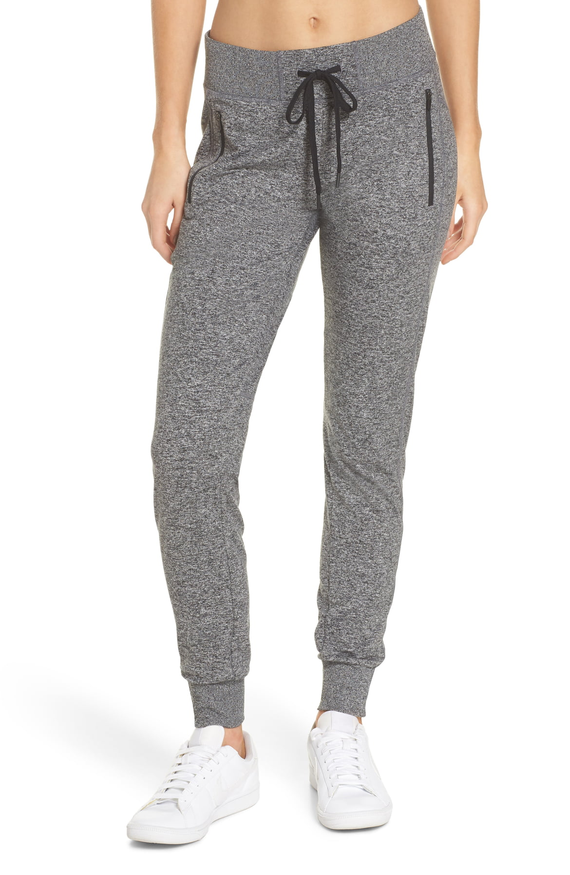 Taryn Ultrasoft Recycled Jogger Pants