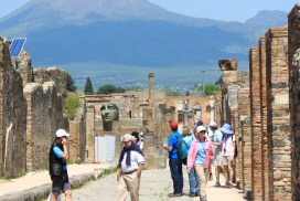Now's the Time to Plan Your Walking Vacation