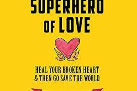 Fresh Heart, Fresh Start: 4 Tips to Start, Despite a Broken Heart