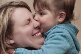 Should You Buy An Annuity for Your Grandchild?