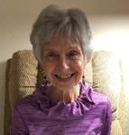 Antoinette Kennedy