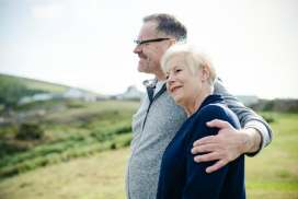 Lagging Behind on Retirement Planning? Read This