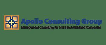 Upside Productions Client - Upside Productions Client - AUpside Productions Client - Apollo Consulting Group