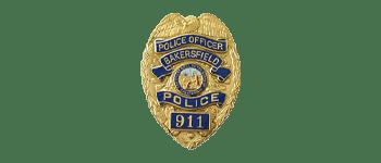 Upside Productions Client - Upside Productions Client - AUpside Productions Client - Bakersfield Police Department