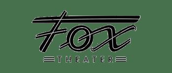 Upside Productions Client - Upside Productions Client - AUpside Productions Client - Fox Theater