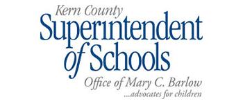 Upside Productions Client - Upside Productions Client - AUpside Productions Client - kern county superintendent of schools