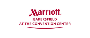 Upside Productions Client - The Bakersfield Marriott
