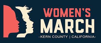 Upside Productions Client - Upside Productions Client - Women's March