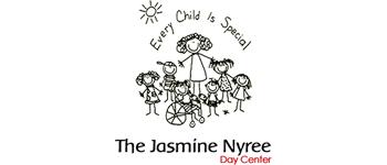 Upside Productions Client - Upside Productions Client - AUpside Productions Client - Jasmine Nyree Educational Center