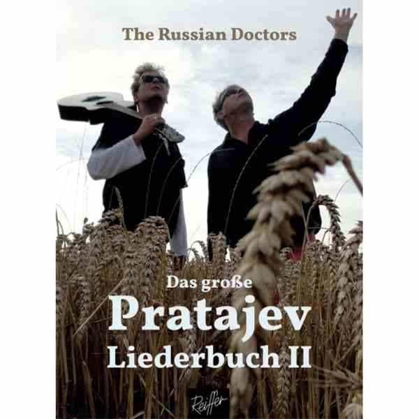Pratajev-Das-große-Pratajev-Liederbuch-2-The-Russian-Doctors