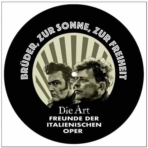 Brüder-zur-Sonne-zur-Freiheit-Die-Art-und-FIDO-Picture-EP