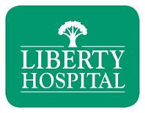 Liberty Hospital Logo