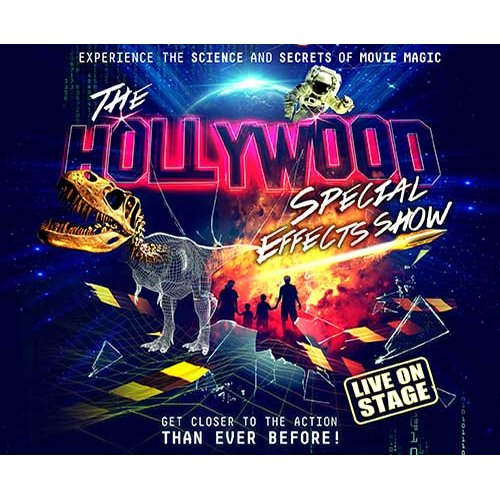 hollywood-special-effects-show-38