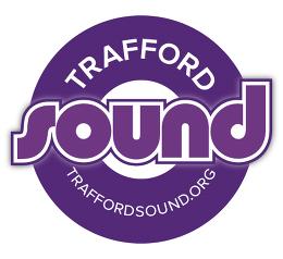 traffordsound