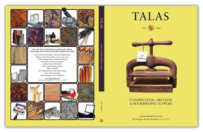 13th Edition Catalog!