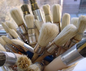 collections-care-brushes