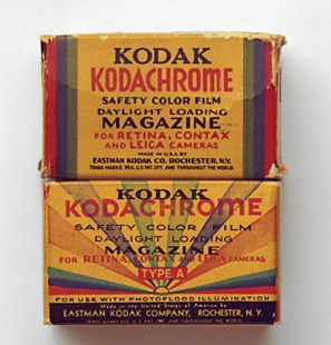 collections-care-kodachrome