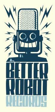 BETTERROBOTskribe