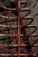 Blood&Bone_Artifact4
