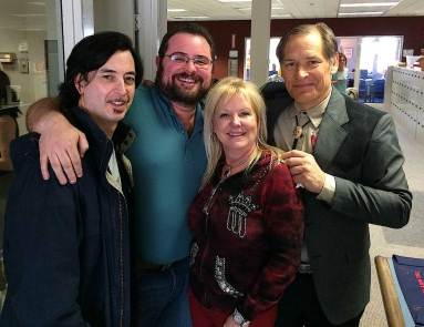 DAN-JOHN-CHERYL-AND-JAMES-REMAR
