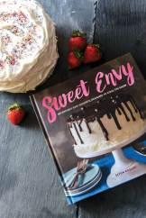Sweet-Envy_08