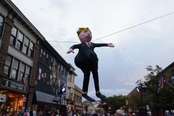 Fringe Fest Annapolis2015_010