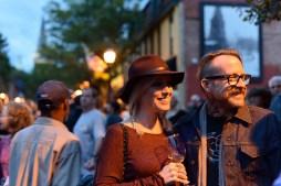 Fringe Fest Annapolis2015_016