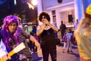 Fringe Fest Annapolis2015_024