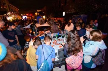 Fringe Fest Annapolis2015_057