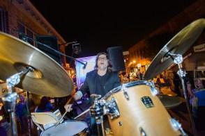 Fringe Fest Annapolis2015_062