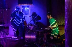Fringe Fest Annapolis2015_109