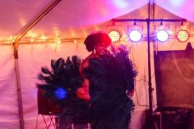 Fringe Fest Annapolis2015_118