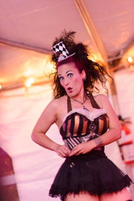 Fringe Fest Annapolis2015_123