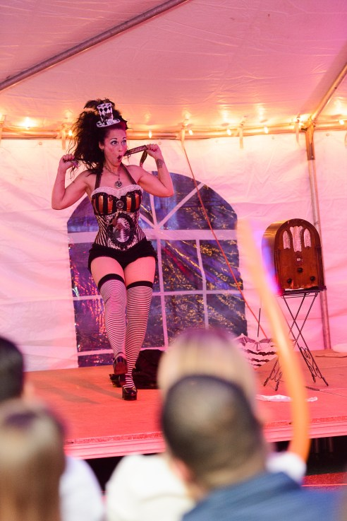 Fringe Fest Annapolis2015_125