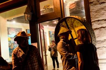 Fringe Fest Annapolis2015_135