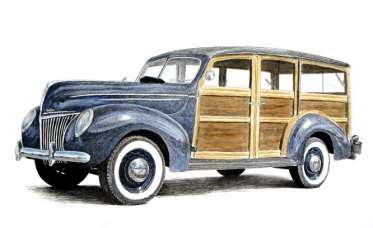 1939-Ford