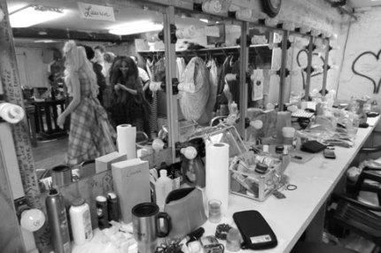 2012---ASGT-Dressing-Room---Lauren-Winther-Hansen