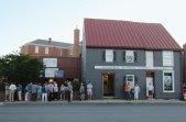 2014---Theatre-Building-Exterior---Lauren-Winther-Hansen