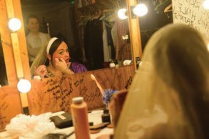 2015---The-Mystery-of-Edwin-Drood-Dressing-Room---Alison-Harbaugh