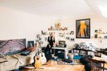 Allison_ZauchaPhotography_upstart_magazine-19-2
