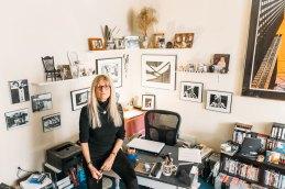 Allison_ZauchaPhotography_upstart_magazine-21
