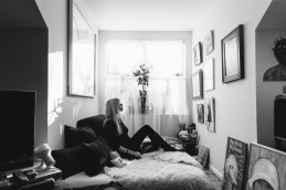 Allison_ZauchaPhotography_upstart_magazine-8-2