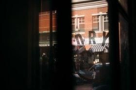 Allison_Zaucha_baltimore_editorial_photography-6